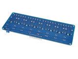 8 kanaals 5V Relais Module Board Optocoupler Relay voor o.a. Arduino, Raspberry Pi, pcDuino_21
