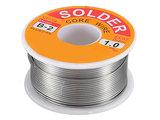 Soldeertin 60/40 100gr 1mm Flux 2%_21