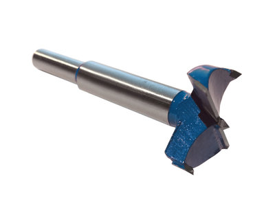 Forstner Boor TCT 24mm